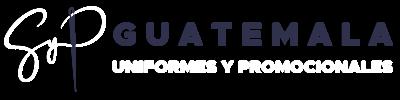 SyP Guatemala